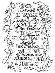 1000+ images about BIBLE COLORING SHEETS on Pinterest