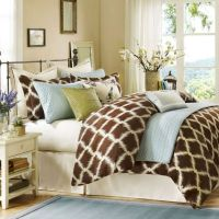 1000+ images about Hampton Hill Bedding on Pinterest ...