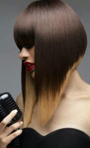 1000 ideas urban hairstyles