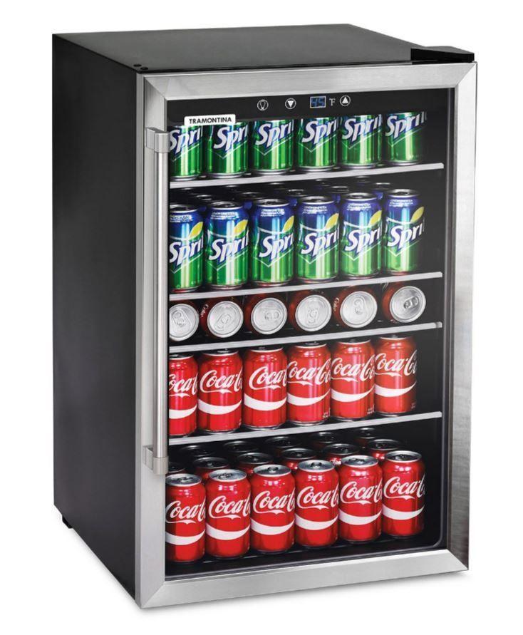 costco small kitchen appliances aid 25+ best ideas about mini fridge on pinterest | beverage ...