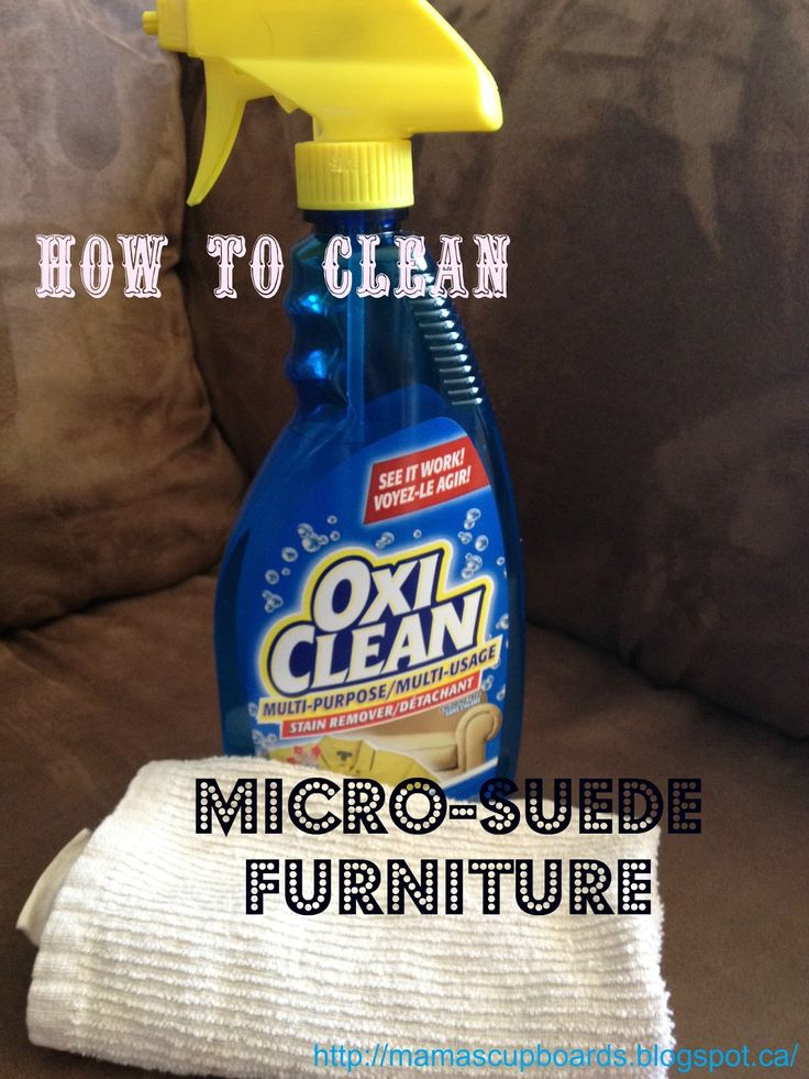 25 Best Ideas About Cleaning Suede On Pinterest Clean Suede