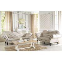 25+ best ideas about Victorian Sofa on Pinterest   Modern ...