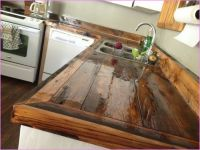 10+ images about COUNTERTOPS on Pinterest | Stains, Wood ...