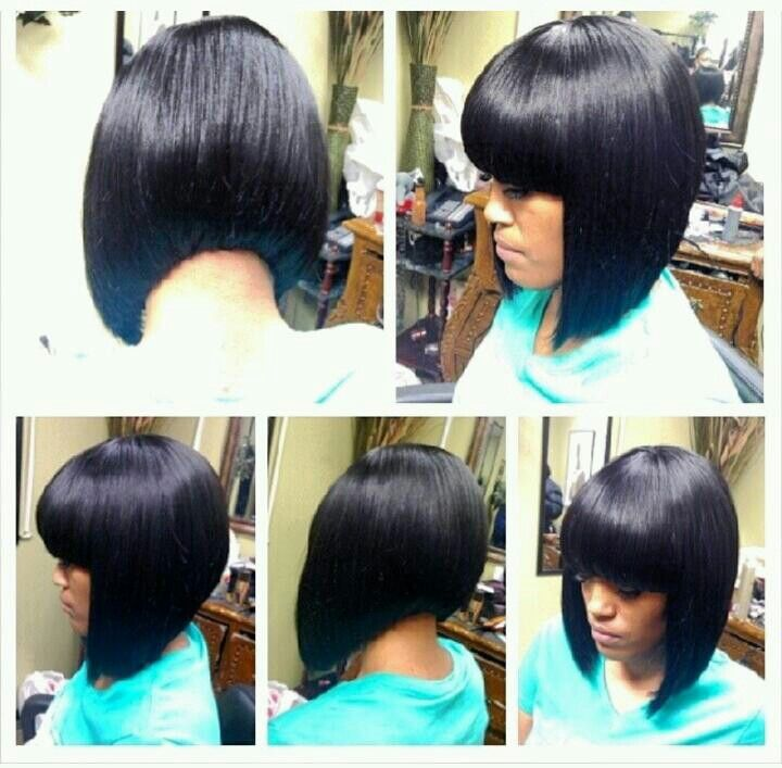 25 Best Ideas About Chinese Bangs On Pinterest Sew In With