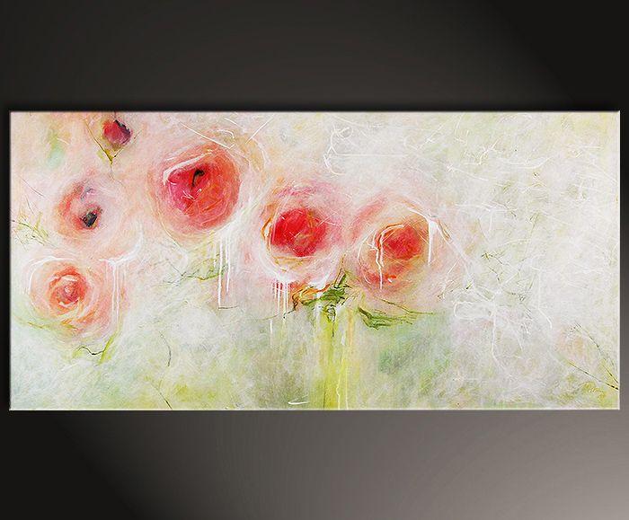 25 Best Ideas About Pilze Im Garten On Pinterest Gartenpilze
