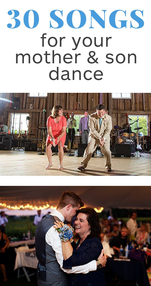 25 best ideas about Mother Son Songs on Pinterest  Mother son wedding songs Mother son dance