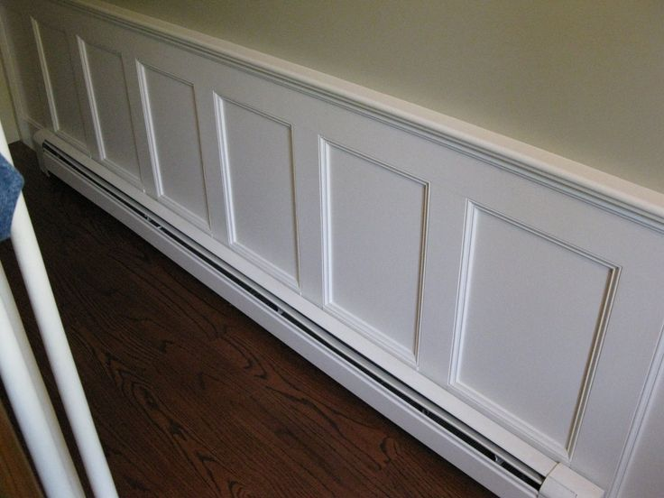 dining chair covers diy lazy boy wainscoting with baseboard heater   house pinterest much!, on and so