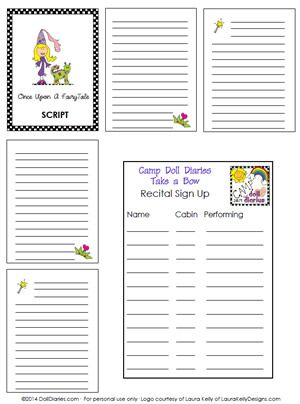 1000+ images about AG Printables on Pinterest