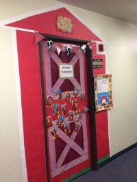 17 Best images about Class door on Pinterest | Paper ...