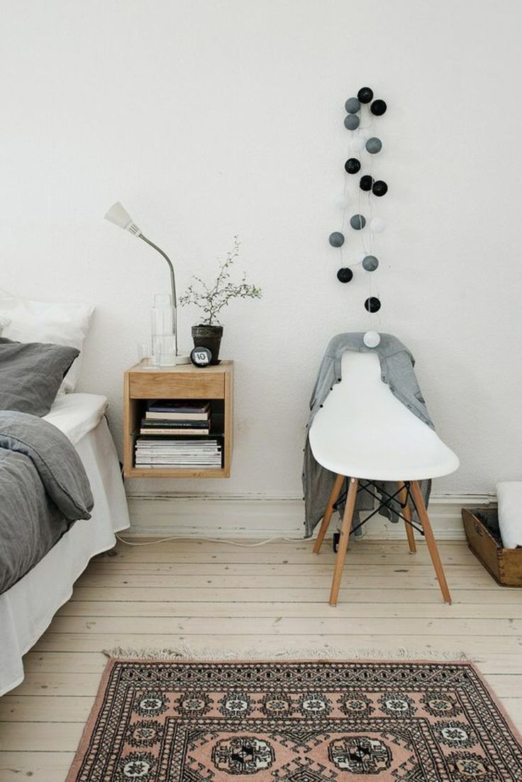 minimalistisch einrichten : mühlfeldsee ferienhaus am mühlfeldsee