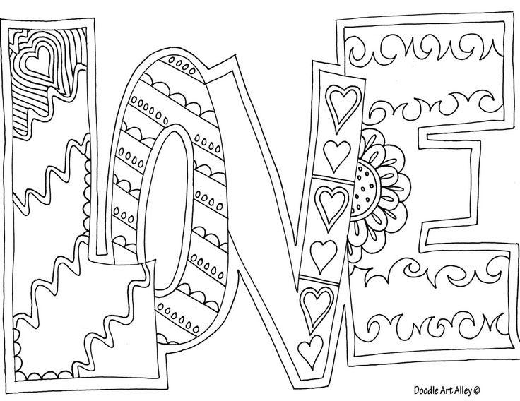 Bec Doodle