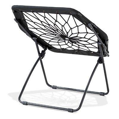 room essentials bungee chair dental saddle australia best 20+ ideas on pinterest