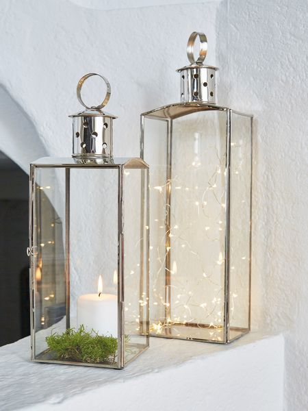 25 Best Ideas About Candle Lanterns On Pinterest Hanging Candle