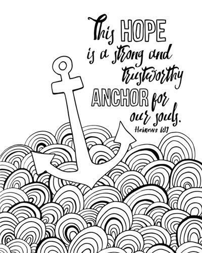 261 best images about Words Colouring Pages for Adults on