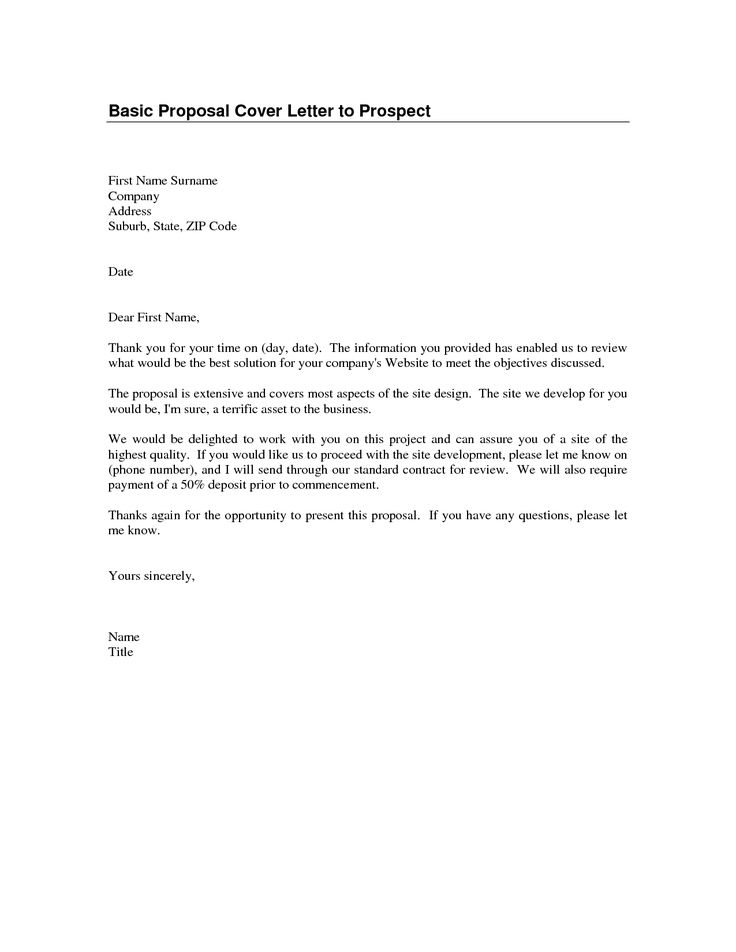 indeed cover letter examples