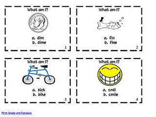 1202 best images about AMS Word Work 1st Grade on