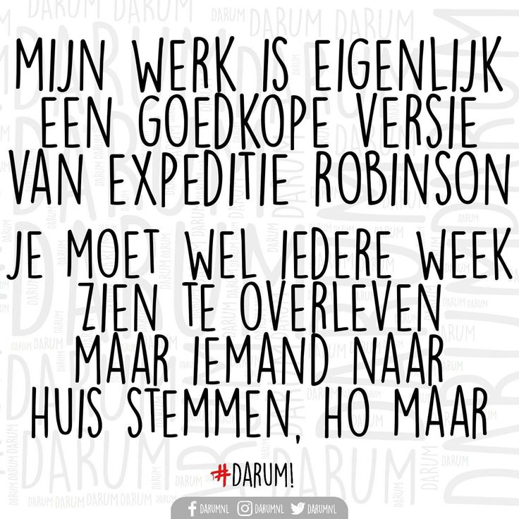1000 Dutch Quotes