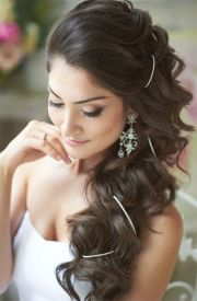 hairstyles-2015 prom hairstyles