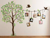 Best 20+ Tree wall painting ideas on Pinterest