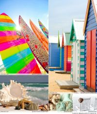 331 best ideas about my beach shack and all that goes with ...