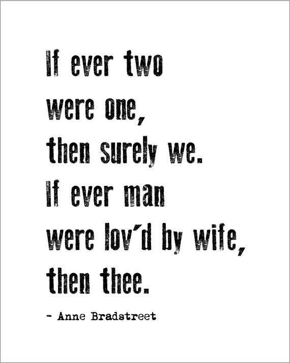 One Love Valentines Day Poem Spiritual