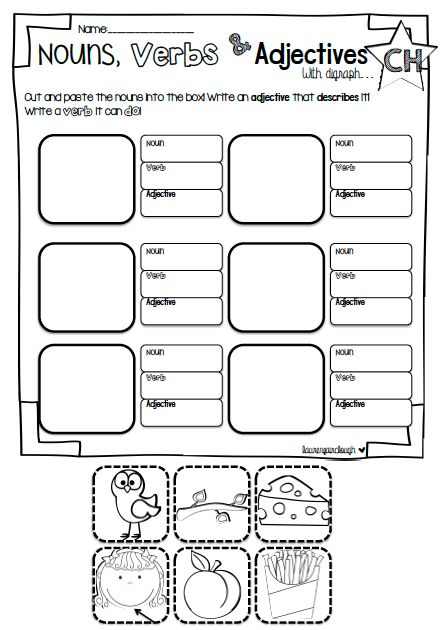 321 best Literacy and Numeracy Games, Worksheets and