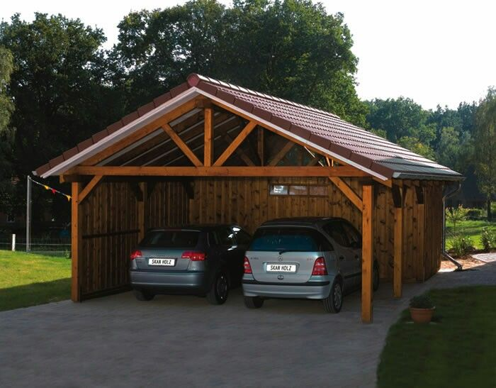 1000 Images About CarportStorage Combinations On