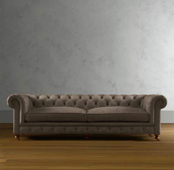restoration hardware kensington sofa 106 sofas italianos natuzzi 1000+ ideas about upholstered on pinterest ...
