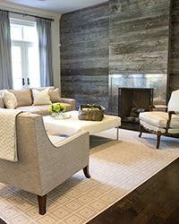 26 Best Images About Home Decor Steven And Chris On Pinterest