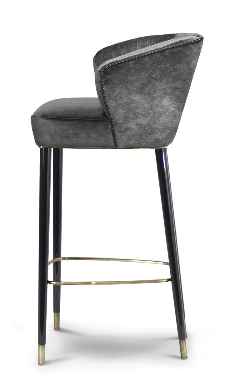 17 Best ideas about Modern Bar Stools on Pinterest
