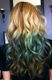72 best images about Kool Aid Hair Dye on Pinterest | Dip ...