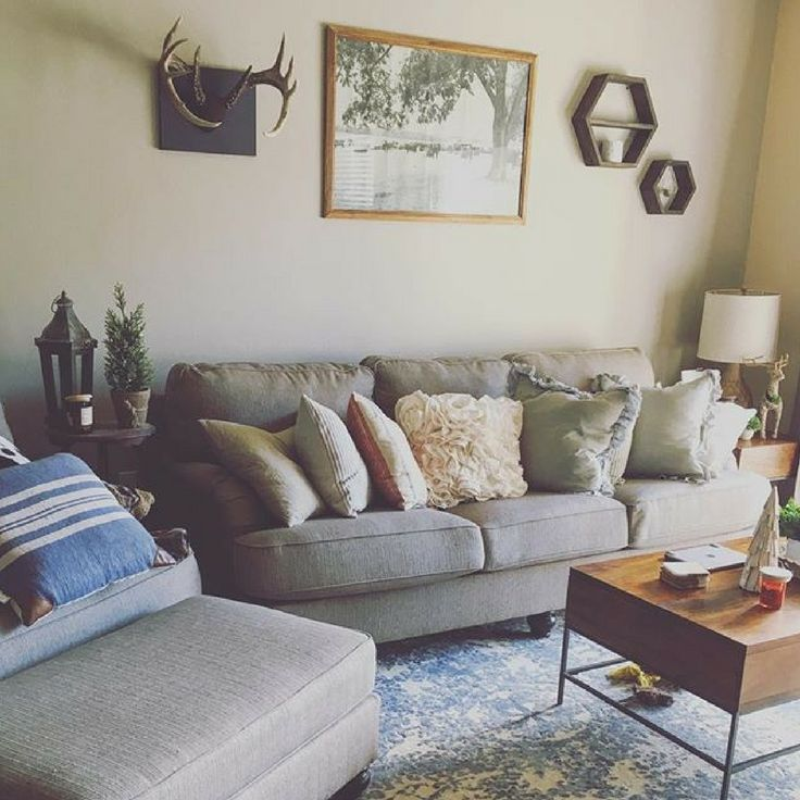 ashley hariston sofa review how to make slipcovers for reclining and loveseat 28 images shop stylish 17 best about heritage road on pinterest