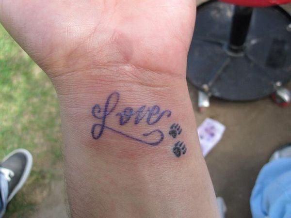 ideas small love