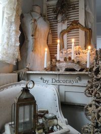 110 best images about French Living by Decoraya on ...
