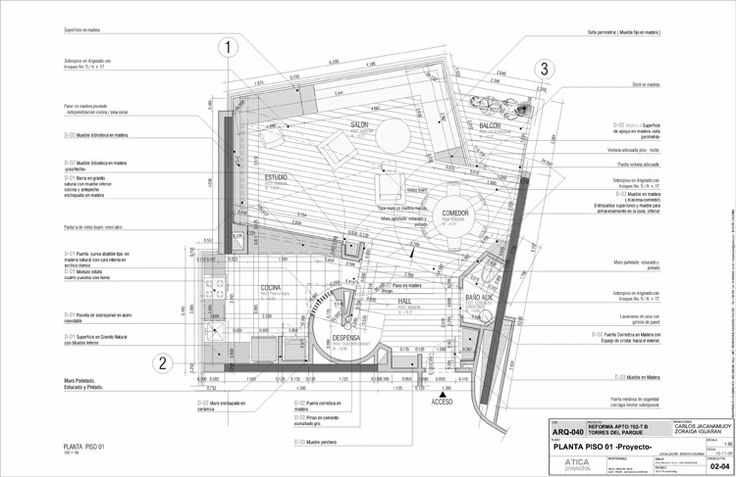 1000+ images about 3.3 Floor Plans on Pinterest