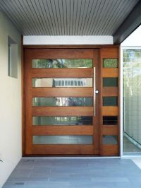 1000+ images about Main door on Pinterest   Grey tiles ...