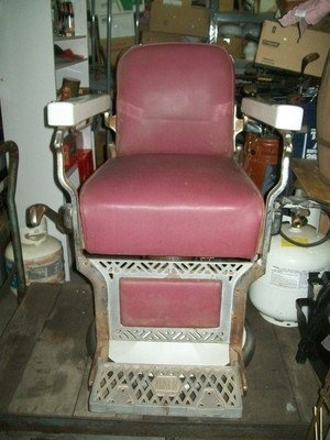 koken barber chair for sale cane dining chairs 1000+ images about vintage on pinterest