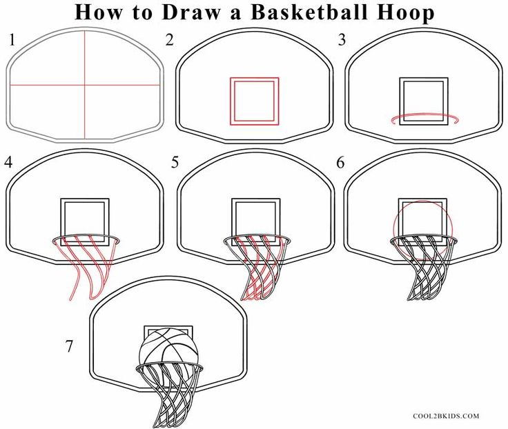17 Best ideas about Cool Pictures To Draw on Pinterest