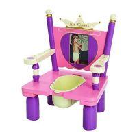 17 Best ideas about Princess Chair on Pinterest | Girls ...