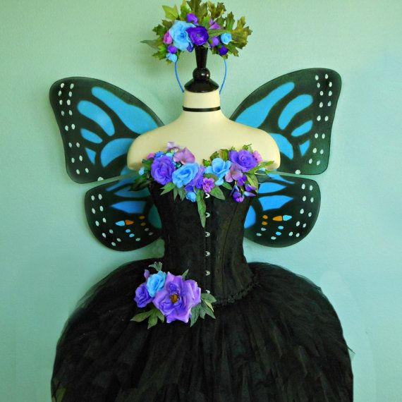 35 Best Images About Halloween Costume On Pinterest Peacocks