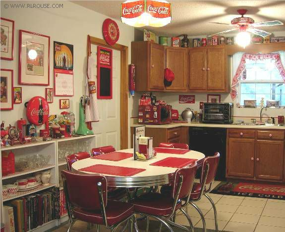 1000 Images About Coca Cola Kitchen On Pinterest Diners Pepsi