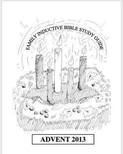 17 Best images about Bible Study Precept on Pinterest