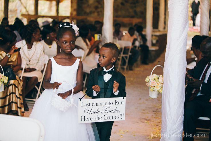 Tinashe Zimbabwe and Rocks on Pinterest