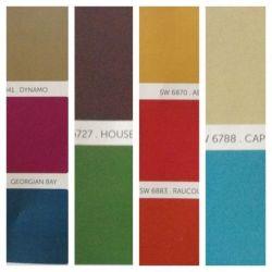 spanish colonial colors palette