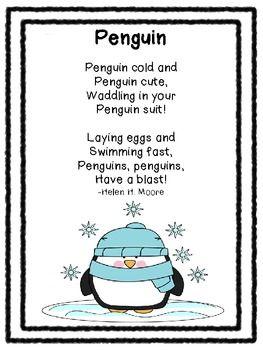 25 Best Ideas About Preschool Poems On Pinterest