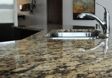 Matching Countertops Cabinets Floors Msi Stone