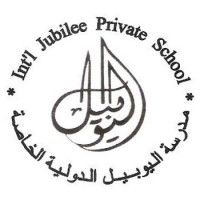 77 best images about Schools in Abu Dhabi on Pinterest
