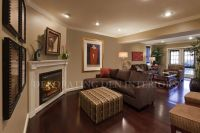 30 best images about Family room ideas on Pinterest ...