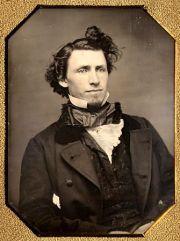 1850's-1860's