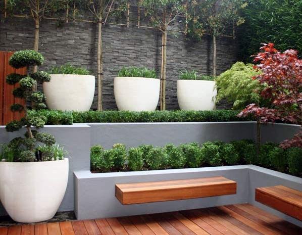 25 Best Ideas About Garden Levels On Pinterest Terraced Garden